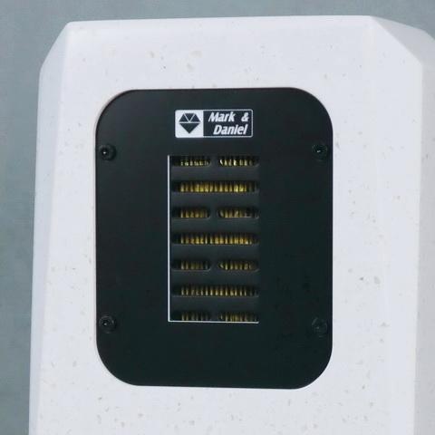 dm8-1m.jpg