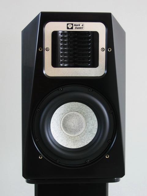 high bookshelf single photo end speakers on perfect of speaker range in electronics ended from match aliexpress amplifier full fidelity tube com amp consumer x